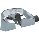 Dexter Mat Cutter: Utility, Knife, (model MC80), price per each