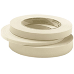 "Alvin® Drafting Tape 1"" x 60yds: Drafting, 1"", (model 2300-C), price per each"