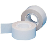 "Alvin® Double-Sided Tape 1/2 x 36yds: Double-Sided, 1/2"", (model 2400), price per each"