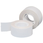 "Alvin® Double-Sided Tape 3/4 36yds: Double-Sided, 3/4"", (model 2400-A), price per each"