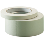 "Alvin® General Purpose Masking Tape 3/4"": Masking Fluid, 3/4"", (model 2200-A), price per each"