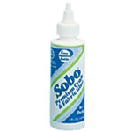 Sobo Liquid Glue 4oz