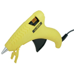 Stanley® Trigger Feed Hot Melt Glue Gun, (model GR20), price per each