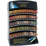 Prismacolor Premier Colored Pencil Display Assortment