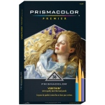 Prismacolor® Verithin® Premier Pencil 36-Color Set: Multi