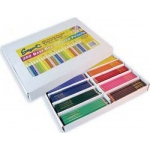 Sargent Art® Colored Pencil 250 set: Multi, Pencil