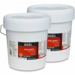 Liquitex® Gloss Varnish 1 Gallon: Gloss, 128 oz, Varnish