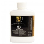 Mona Lisa™ Odorless Thinner 8oz (Canadian Labeling): 8 oz, Solvents