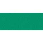 "Canson® Mi-Teintes® 19"" x 25"" Pastel Sheet Pack Viridian: Green, Sheet, 19"" x 25"", Rough, (model C100511263), price per sheet"