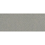 "Canson® Mi-Teintes® 19"" x 25"" Pastel Sheet Pack Steel Gray: Black/Gray, Sheet, 19"" x 25"", Rough, (model C100511246), price per sheet"