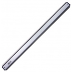 "Alvin® 31"" Straightedge Blade for PXB31: 31"", Replacement Part, Straightedge, (model BX31N), price per each"