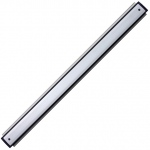 "Alvin® 21"" Straightedge Blade for PXB21: 21"", Replacement Part, Straightedge, (model BX21N), price per each"