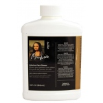 Mona Lisa™ Odorless Thinner 16 oz. (Canadian Labeling): 16 oz, Solvents, (model ML190016CN), price per each