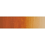 Prima Acrylic Raw Sienna: 118ml, Tube