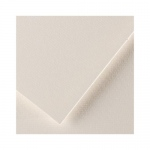 "Canson® XL® 48"" x 10yd Mixed Media Paper Roll: White/Ivory, Roll, 36"" x 10 yd, Mixed Media"