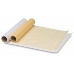 "Canson® Foundation Series 12"" x 20yd Sketch Roll White: White/Ivory, Roll, 12"" x 20 yd, (model C100510817), price per roll"