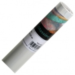 "Canson® Foundation Series 36"" x 10yd Glassine Roll: White/Ivory, Roll, 36"" x 10 yd, (model C100510829), price per roll"