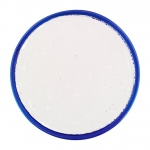 Snazaroo™ Individual White Face Paint 75ml: White/Ivory, 30 ml