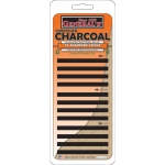 General Compressed Charcoal Stick Set
