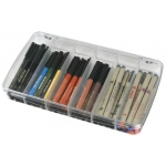 Artbin Prism™ 6 Compartment Box
