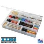 Artbin Ids Box W/8 Dividers