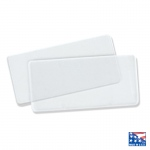 Store In Drawer Divider Pack