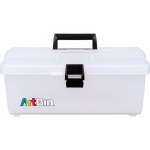 "Artbin 16"" Lift Out Tray Box"
