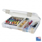 Sew Lutions Bobbin/supply Box