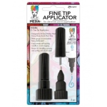 Ranger - Dina Wakley Media - Fine Tip Applicator 10 Pieces