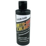 Auto-Air Colors™ Sealer Dark 4oz: Black/Gray, Bottle, 4 oz, Airbrush, (model 4002-04), price per each