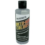 Auto-Air Colors™ Flash Dry Reducer Medium 4oz: Bottle, 4 oz, Airbrush, (model 4011-04), price per each