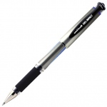 Uni-Ball® Gel Impact™ Blue Pen: Blue, Gel, 1mm, Bold Nib, Rollerball, (model SN65801), price per each