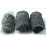 Ampersand Artist's Grade Steel Wool: Case of 12