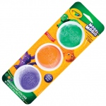 Crayola® Model Magic® Single Pack 2.25oz Secondary: Multi, Craft