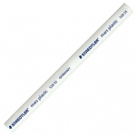 Staedtler® Plastic Retractable Eraser Holder Refills: Stick, 10-Pack, Refill, (model 52855), price per 10-Pack box