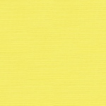 "Strathmore® 19"" x 25.5"" Textured Sheets Bright Yellow: Yellow, Sheet, 10 Sheets, 19"" x 25 1/2"", Felt, Textured, 80 lb, (model ST107-130), price per sheet"