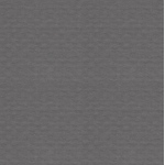 "Strathmore® 19"" x 25.5"" Textured Sheets Charcoal Gray: Black/Gray, Sheet, 10 Sheets, 19"" x 25 1/2"", Felt, Textured, 80 lb, (model ST107-117), price per sheet"