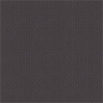"Strathmore® 500 Series 25"" x 19"" Black Charcoal Sheets: Black/Gray, Laid, Sheet, 25 Sheets, 19"" x 25"", Charcoal, 64 lb, (model ST60-131), price per sheet"
