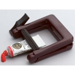 Heritage Arts™ Plastic Tube Wringer: Plastic, Tube Squeezer, (model G201N), price per each