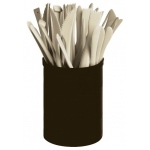 Heritage Arts™ Clay Modeling Tools 35-Piece Cup: Plastic