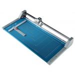 "Dahle® 20"" Professional Trimmer: 20 1/8"", Rotary, Trimmer"
