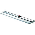 "Neolt® Manual Trim Series 79"" Table-Top Trimmer: 79"", Rotary, Trimmer"