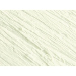 Williamsburg® Handmade Oil Paint 150ml Flake White: White/Ivory, Tube, 150 ml, Oil, (model 6000104-3), price per each