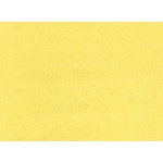 Williamsburg® Handmade Oil Paint 37ml Nickel Yellow: Yellow, Tube, 37 ml, Oil, (model 6000224-9), price per tube