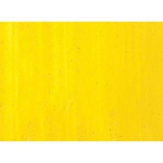 Williamsburg® Handmade Oil Paint 37ml Permanent Yellow Medium: Yellow, Tube, 37 ml, Oil, (model 6000383-9), price per tube