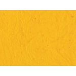Williamsburg® Handmade Oil Paint 37ml Cadmium Yellow Deep: Yellow, Tube, 37 ml, Oil, (model 6000406-9), price per tube
