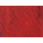 Williamsburg® Handmade Oil Paint 37ml Carl's Crimson: Red/Pink, Tube, 37 ml, Oil, (model 6000685-9), price per tube
