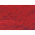 Williamsburg® Handmade Oil Paint 37ml Permanent Crimson: Red/Pink, Tube, 37 ml, Oil, (model 6000687-9), price per tube