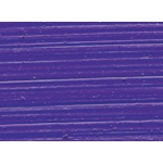 Williamsburg® Handmade Oil Paint 37ml Provence Violet Bluish: Purple, Tube, 37 ml, Oil, (model 6000754-9), price per tube