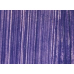 Williamsburg® Handmade Oil Paint 37ml Ultramarine Violet: Purple, Tube, 37 ml, Oil, (model 6000764-9), price per tube